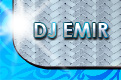 DJ Emir Denver Colorado's World Class Mixtape Producer, Remix Artist and DJ